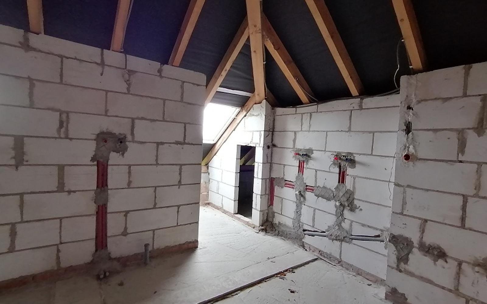 3 Bedrooms Bedrooms, 5 Rooms Rooms,2 BathroomsBathrooms,Domy,Sprzedaż,1100
