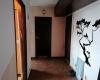 1 Bedroom Bedrooms, 2 Rooms Rooms,1 BathroomBathrooms,Mieszkania,Sprzedaż,1101