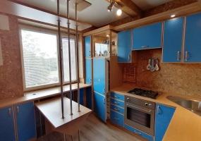2 Bedrooms Bedrooms, 3 Rooms Rooms,1 BathroomBathrooms,Mieszkania,Sprzedaż,1124