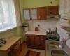 1 Bedroom Bedrooms, 1 Room Rooms,1 BathroomBathrooms,Mieszkania,Sprzedaż,1130