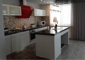 1 Bedroom Bedrooms, 2 Rooms Rooms,1 BathroomBathrooms,Mieszkania,Sprzedaż,1015