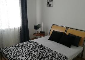 1 Bedroom Bedrooms, 3 Rooms Rooms,1 BathroomBathrooms,Mieszkania,Sprzedaż,1142