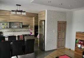 3 Bedrooms Bedrooms, 4 Rooms Rooms,1 BathroomBathrooms,Mieszkania,Sprzedaż,1147