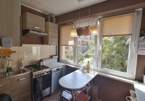 3 Bedrooms Bedrooms, 4 Rooms Rooms,1 BathroomBathrooms,Mieszkania,Sprzedaż,1154