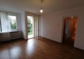 1 Bedroom Bedrooms, 2 Rooms Rooms,1 BathroomBathrooms,Mieszkania,Sprzedaż,1156