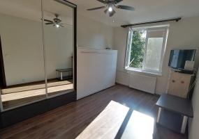 1 Bedroom Bedrooms, 2 Rooms Rooms,1 BathroomBathrooms,Mieszkania,Sprzedaż,1159
