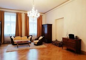 Goldhammera, 3 Bedrooms Bedrooms, 2 Rooms Rooms,2 BathroomsBathrooms,Mieszkania,Sprzedaż,Goldhammera,1001