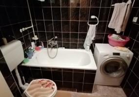1 Bedroom Bedrooms, 2 Rooms Rooms,1 BathroomBathrooms,Mieszkania,Sprzedaż,1187