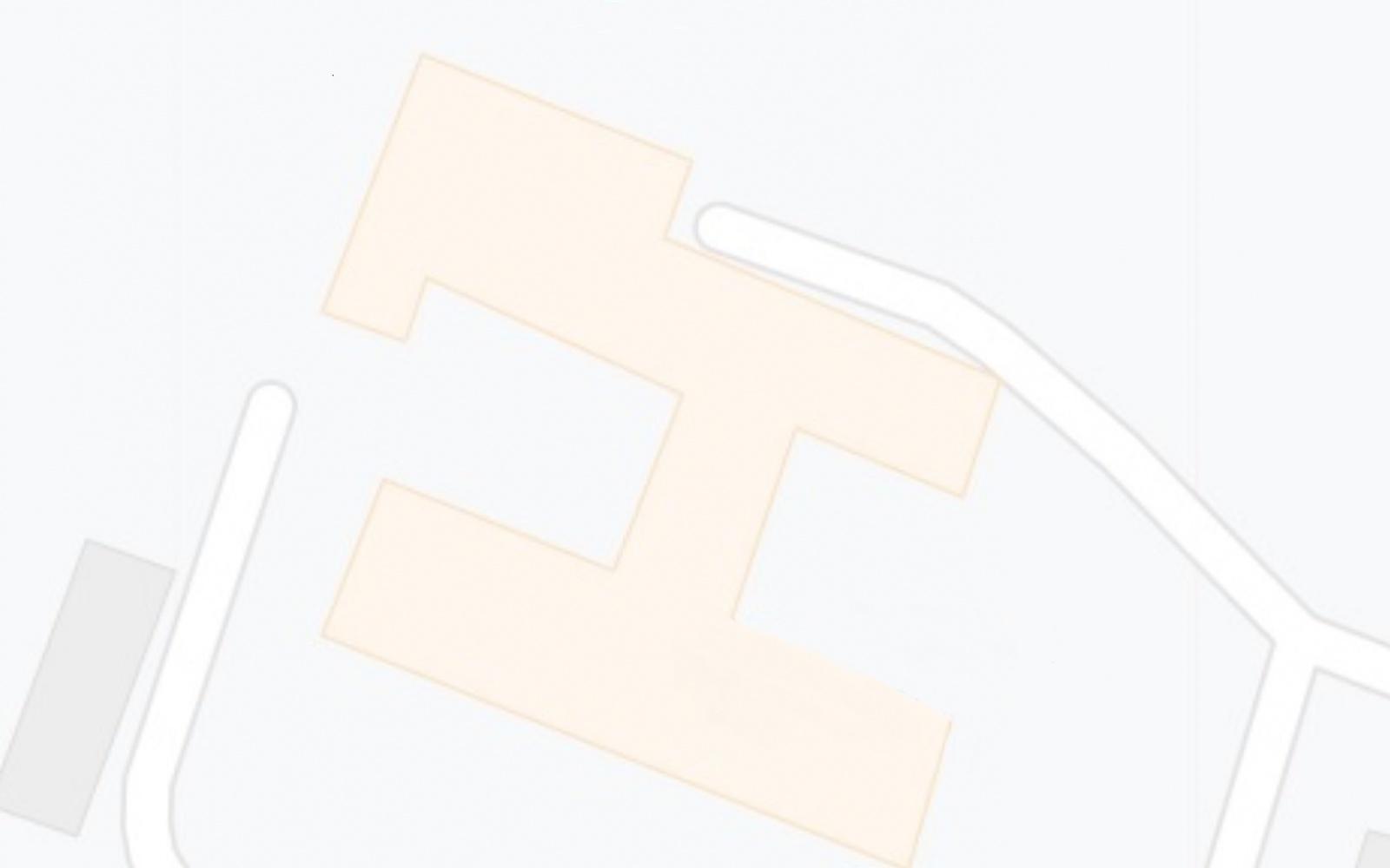 6 BathroomsBathrooms,Obiekty,Sprzedaż,1024