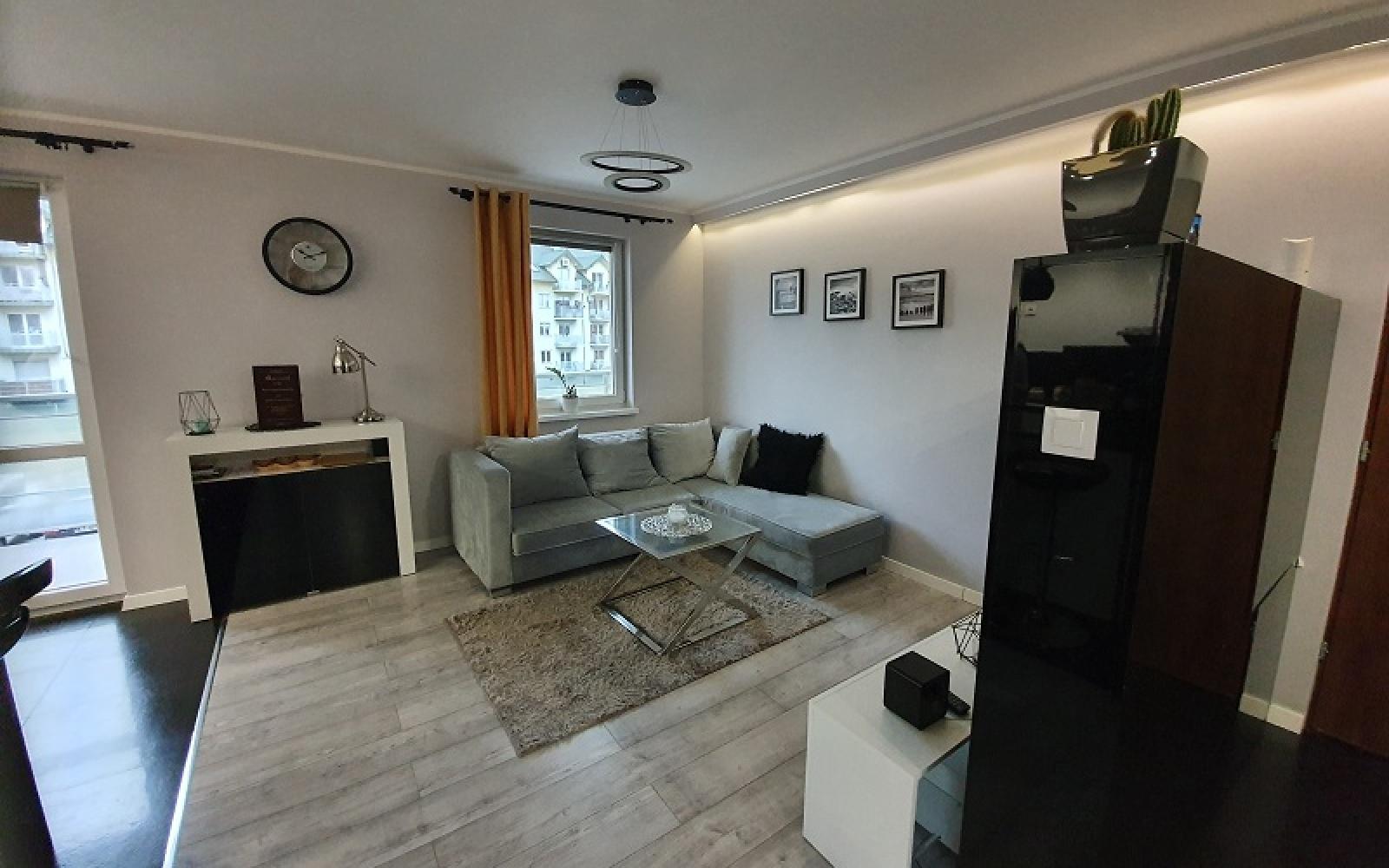 2 Bedrooms Bedrooms, 3 Rooms Rooms,1 BathroomBathrooms,Mieszkania,Sprzedaż,1041