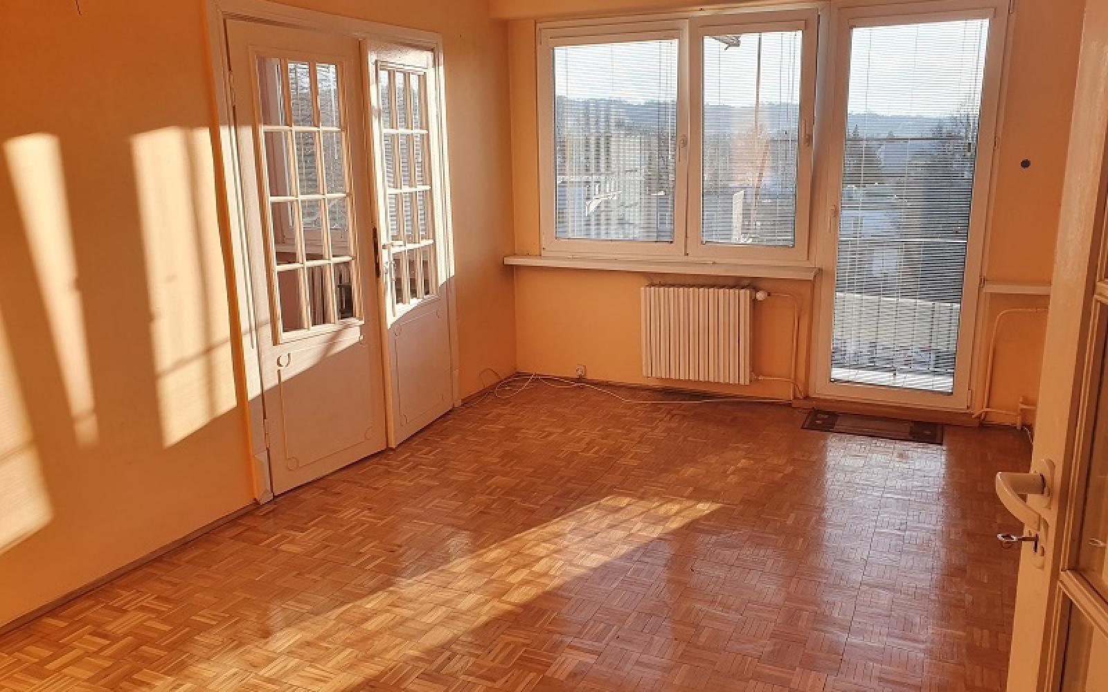 2 Bedrooms Bedrooms, 3 Rooms Rooms,1 BathroomBathrooms,Mieszkania,Sprzedaż,1044