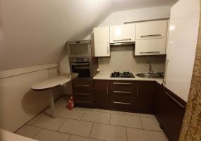 3 Bedrooms Bedrooms, 4 Rooms Rooms,1 BathroomBathrooms,Mieszkania,Sprzedaż,1046