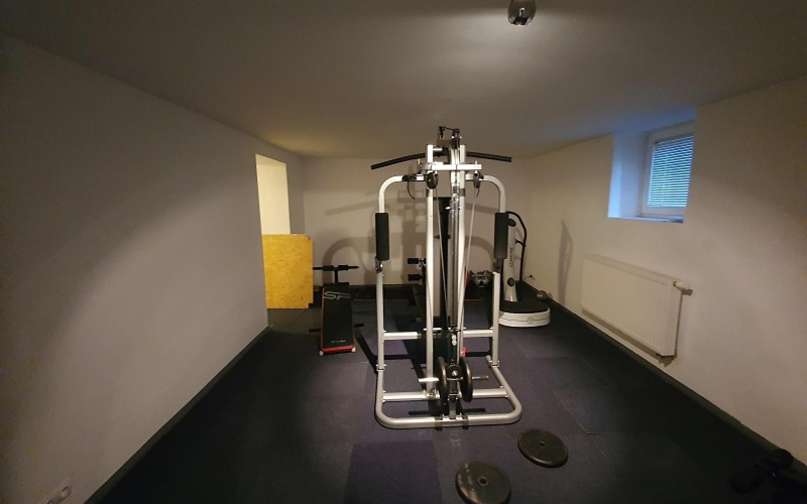 4 Bedrooms Bedrooms, 6 Rooms Rooms,2 BathroomsBathrooms,Domy,Sprzedaż,1058