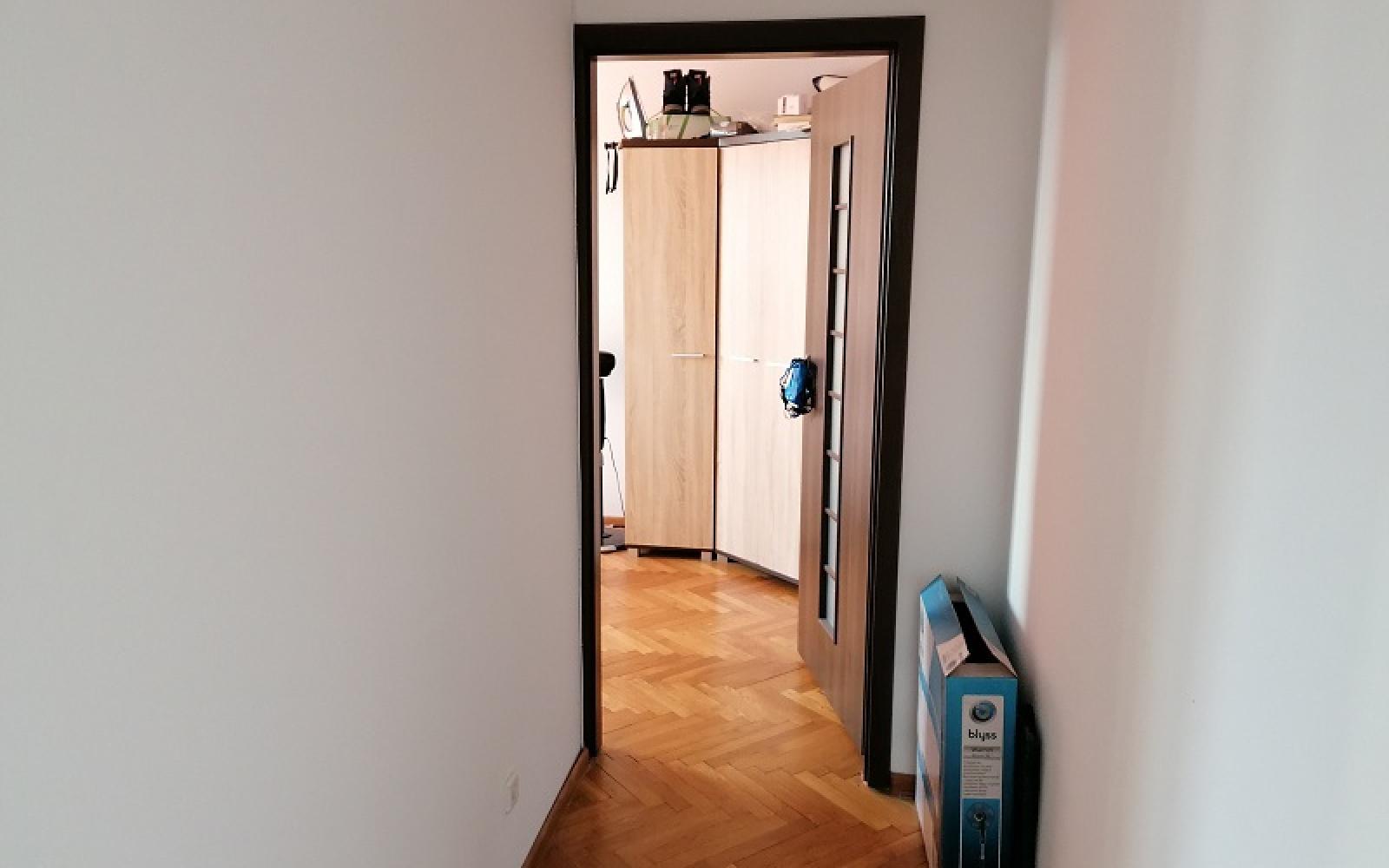 1 Bedroom Bedrooms, 2 Rooms Rooms,1 BathroomBathrooms,Mieszkania,Sprzedaż,1059