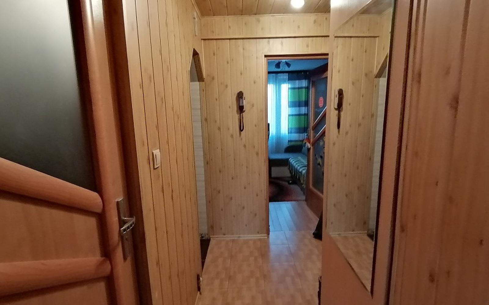 1 Bedroom Bedrooms, 2 Rooms Rooms,1 BathroomBathrooms,Mieszkania,Sprzedaż,1065