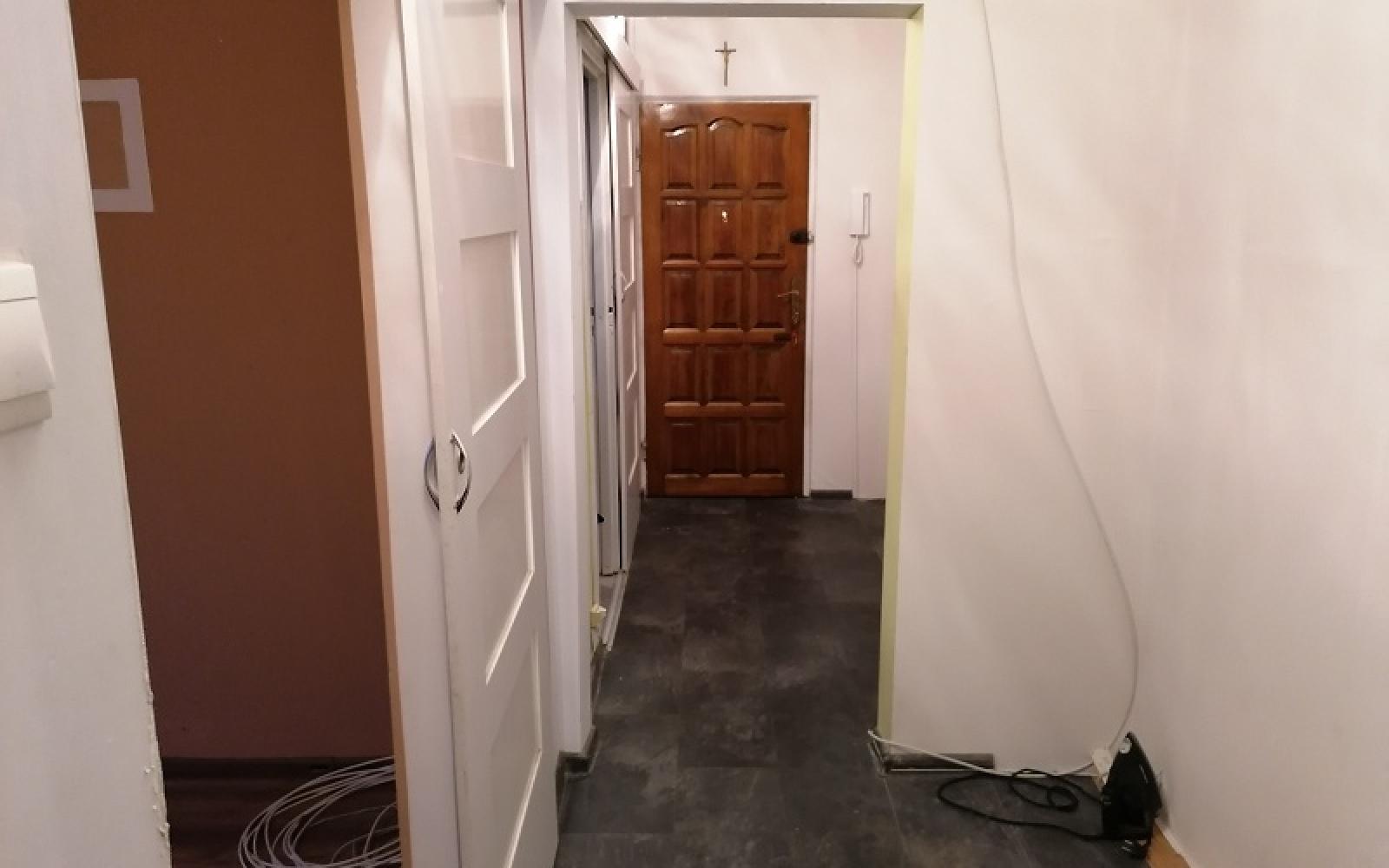 4 Bedrooms Bedrooms, 5 Rooms Rooms,1 BathroomBathrooms,Mieszkania,Sprzedaż,1066