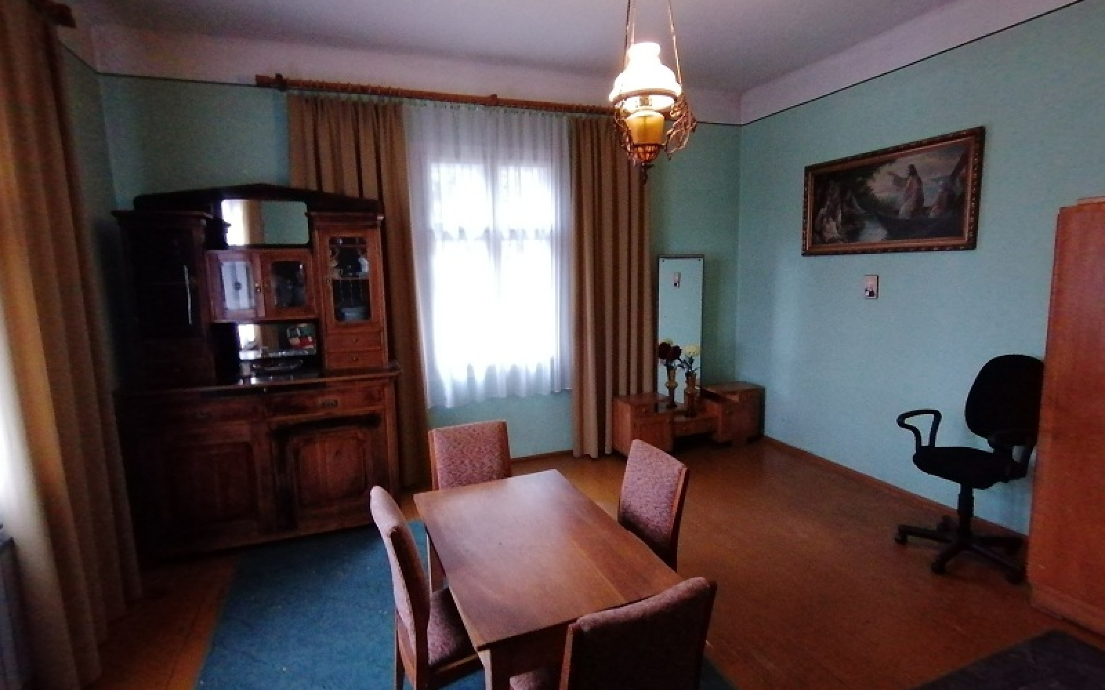 2 Bedrooms Bedrooms, 3 Rooms Rooms,1 BathroomBathrooms,Domy,Sprzedaż,1068