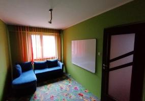 2 Bedrooms Bedrooms, 3 Rooms Rooms,1 BathroomBathrooms,Mieszkania,Sprzedaż,1069