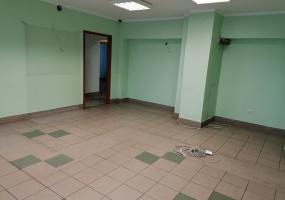 4 Bedrooms Bedrooms, 5 Rooms Rooms,2 BathroomsBathrooms,Mieszkania,Sprzedaż,1073
