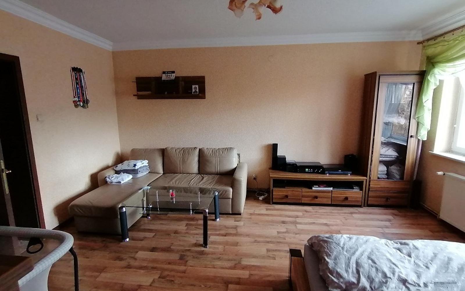 1 Bedroom Bedrooms, 1 Room Rooms,1 BathroomBathrooms,Mieszkania,Sprzedaż,1074